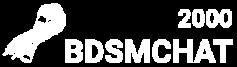 BDSMChat2000 Logo