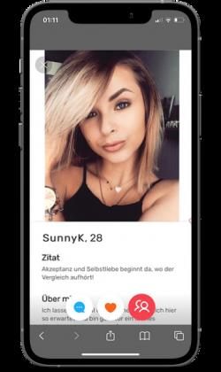 BDSM Chat ohne Registrierung